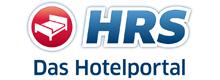 HRS API