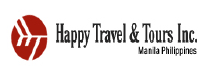 Happy Travel and Tours Corporation API