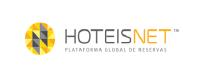 HoteisNET API