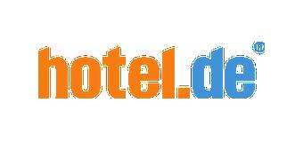 Hotel.de API