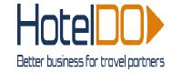 HotelDo API