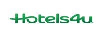 Hotels4you API