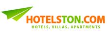 Hotelston API