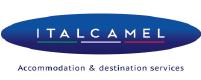 ITALCAMEL API
