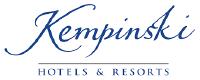 Kempinski API