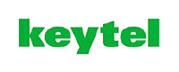 Keytel API