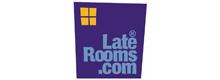 LateRooms API