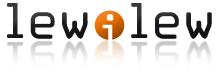 Lewilew API