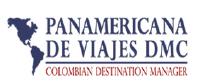 Panamericana API