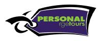 Personal RGE API