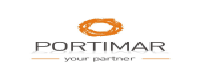 Portimar API