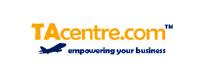 TAcentre.com API