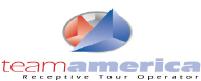 TeamAmerica API