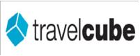 TravelCube API