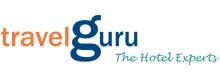 TravelGuru API