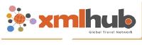 XMLHUB API