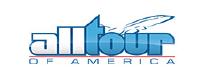 AllTour America  API