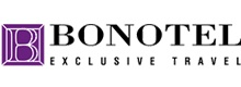 Bonotel Exclusive Travel