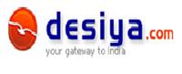Desiya API