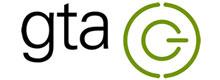 GTA API