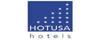 Hotusa API
