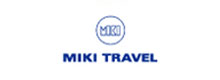 Miki Travel API