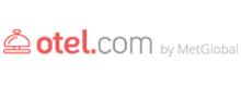 Otel API