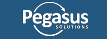 Pegasus API