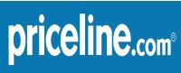 Priceline.com API