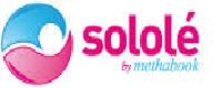 Sololé API