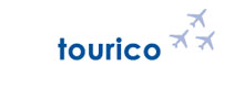 Tourico Holidays API