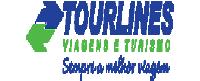 Tourlines API