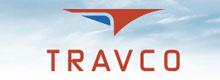 travco API