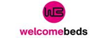 welcomebeds API
