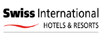 Swiss International Hotels XML API Integration