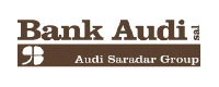 Bank Audi Payment Gateway XML API Integration