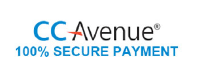 CC Avenue Payment Gateway XML API Integration