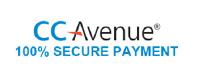 CCAvenue API