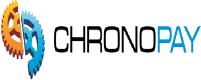 Chronopay API