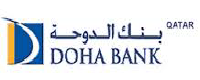 Doha Bank Internet Payment Gateway API