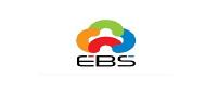 EBS API