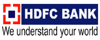 HDFC Bank API