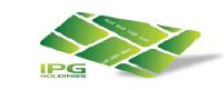 IPG API