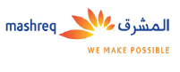 Mashreq API