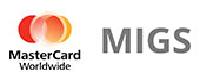 MiGS API