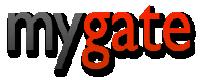 MyGate API