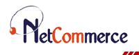 NetCommerce API