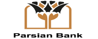 Parsian Bank API