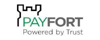PayFort API