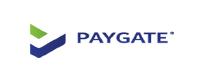 PayGate API